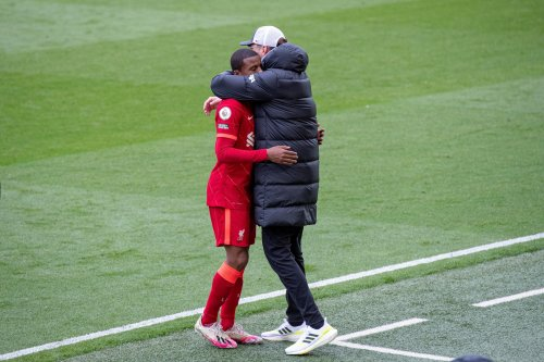 'Just feels heartbreaking': Some Liverpool fans react after seeing what 30-year-old posted on Twitter