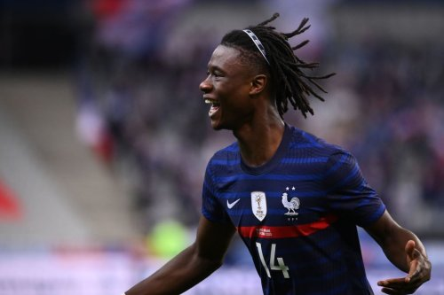Report: European powerhouse make first approach for rumoured Arsenal target compared to Vieira