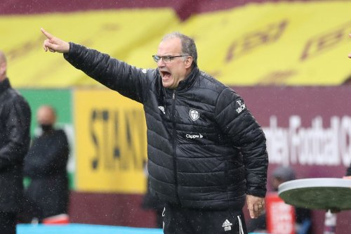 'He'd be quality', 'Top player': Some Leeds fans react as report claims Bielsa wants 24-year-old