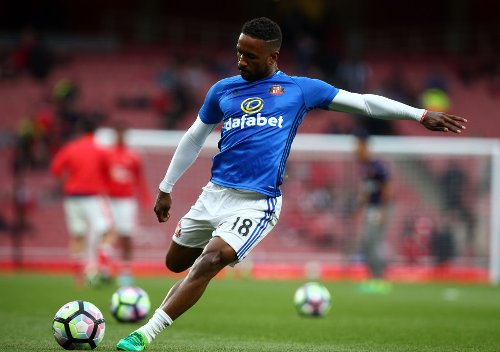 'Please', 'any day of the week': Some Sunderland fans react to links with striker who'd 'drive up standards'