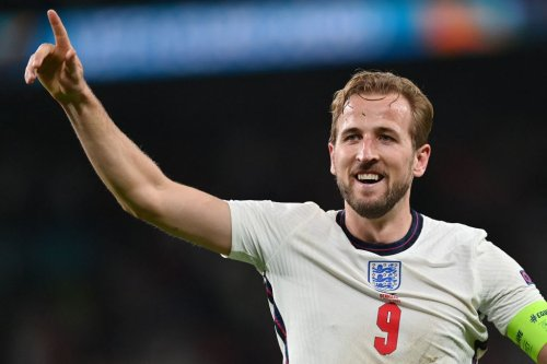 'Oh my, embarrassing': Some Tottenham fans react to Harry Kane rumour, it's not transfer related - The Boot Room