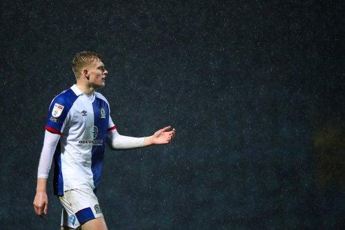 Report: Everton loanee undergoes surgery after season-ending setback
