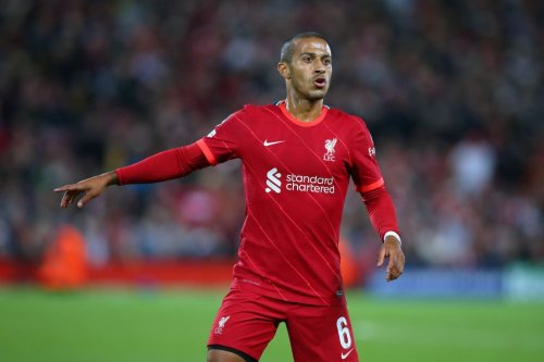 'Wow, it's happening': Some Liverpool fans react to news about £200,000-a-week player
