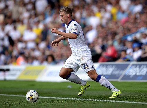 'The way we play': Noel Whelan asked if he'd have £25k-a-week PL star at Leeds after latest display