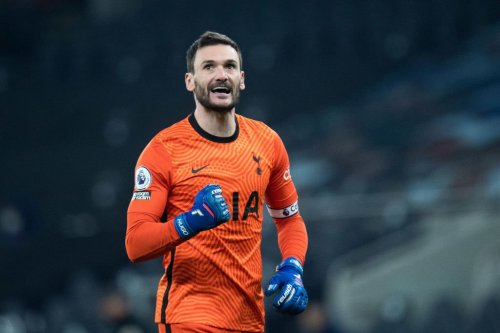 '100% should replace Lloris', 'Impressed me': Some Spurs fans want Levy to sign £5m Premier League star
