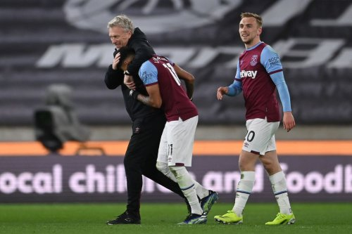 West Ham must consider late bid for £30m-rated Arsenal ace PL rival are hopeful of loaning - TBR View