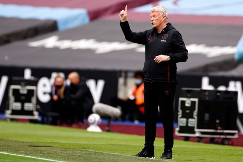 Early West Ham predicted XI vs Newcastle: Irons-linked Euro 2020 star and two-cap target start