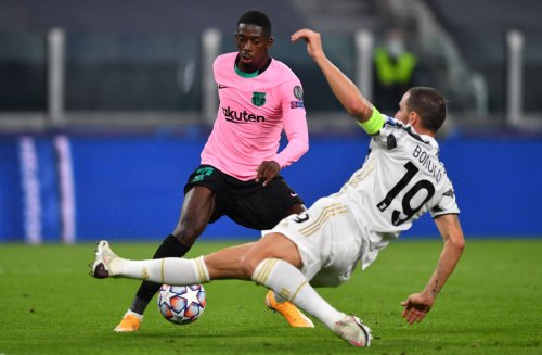 'Bring him home', 'Big statement': Some Newcastle fans order Staveley to sign 24-year-old