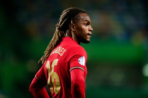 Report: Club wants to sell £26m Arsenal target this summer, he's been compared to Ronaldinho