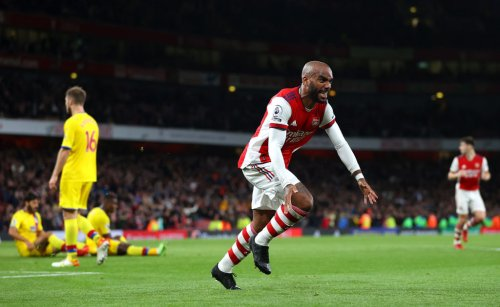 'Give me strength', 'Now this': Some Arsenal fans react to announcement ahead of Villa clash