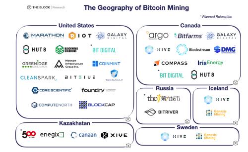 Marathon Digital buys another 30,000 bitcoin miners worth $120 million