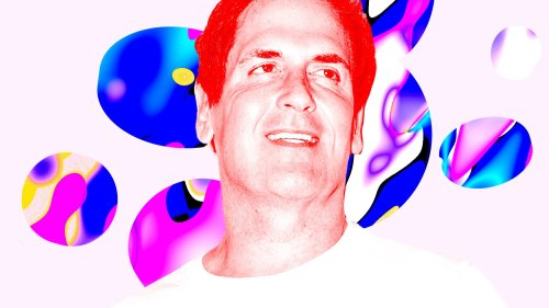Mark Cuban: DeFi could be the 'next great growth engine' for the US