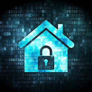 Information Security to Justify Data Governance