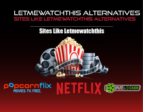 Best Letmewatchthis Alternatives Sites cover image