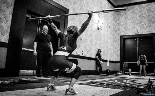 How Often Should Weightlifters Do Unilateral Work