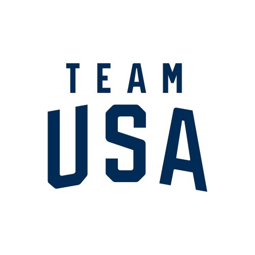 Pettit National Ice Center to Host 2022 US Olympic Team Trials for Long Track Speedskating