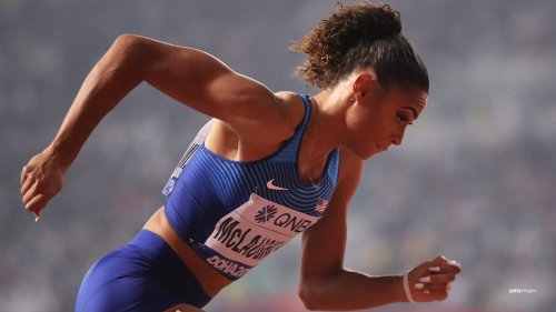 U.S. Olympic Team Trials — Track & Field: A Beginner's Guide On How To Watch And What to Watch For