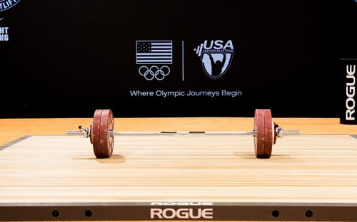 USA Weightlifting Strengthens Commitment to Diversity, Equity & Inclusion