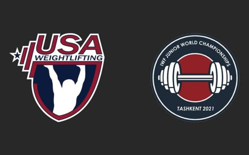 Team USA Ready for Action at Junior Worlds
