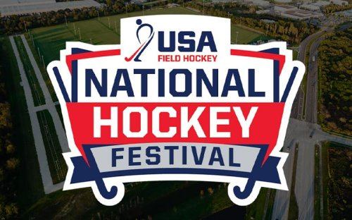 2021 National Hockey Festival Returns to Tampa, Fla.
