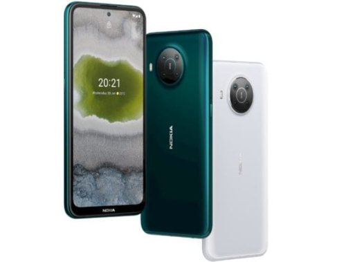 Nokia X10 Specifications and Price in Kenya