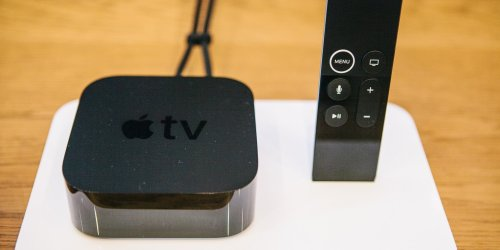 Apple Reportedly Developing 2 Impressive Smart Home Devices | Tech.co