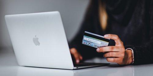 Social Media Commerce On The Rise | Tech.co