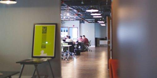 How the Agile Approach Drives Innovation