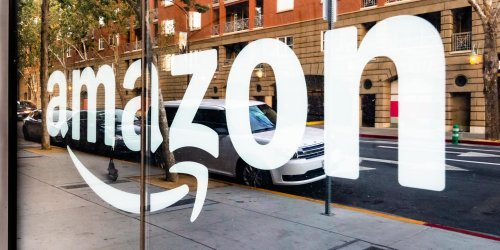 Do Amazon's New Marijuana Rules Indicate Tech Industry Progress?