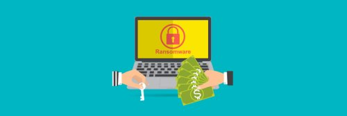 If you're experiencing a ransomware attack, try these online decryptors