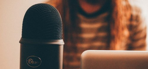 10 great podcasts for software test engineers | TechBeacon