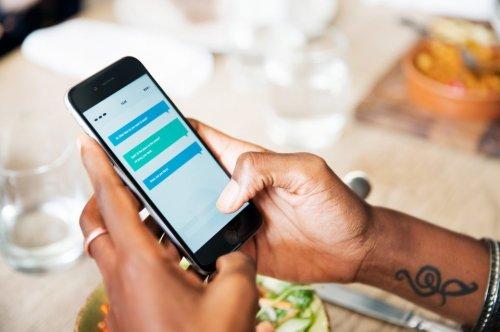 WhatsApp arbeitet an Funktion, die SMS weiter verdrängen könnte
