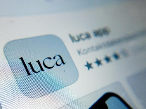 """""""Chaos Computer Club"""" sagt Luca-App den Kampf an - TECHBOOK"""