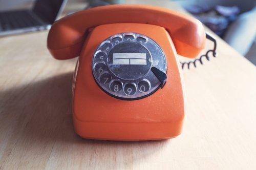 Ein neues Gesetz verändert die Telefonie grundlegend