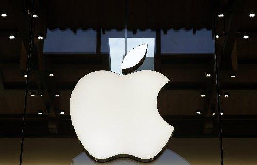 Stellt Apple im März neue AirPods und iPads vor? - TECHBOOK