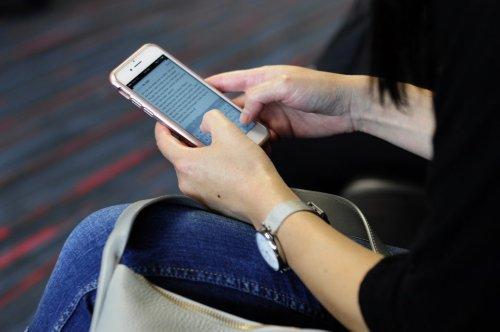 Kennen Sie den geheimen Reise-Trick auf dem iPhone?