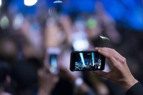 Warum du die Videoeinstellung deines iPhones unbedingt ändern solltest