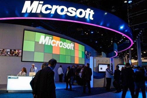 Microsoft verzichtet beim Log-in künftig aufs Passwort