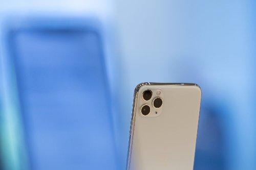 Einzigartiges iPhone mit Produktionsfehler aufgetaucht - TECHBOOK