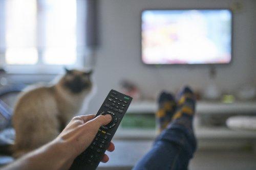 Viele TV-Sender verschwinden aus dem Kabelprogramm von Vodafone