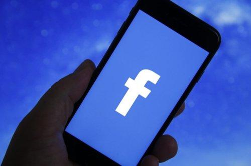 Facebook plant Namensänderung – was ist der Grund?
