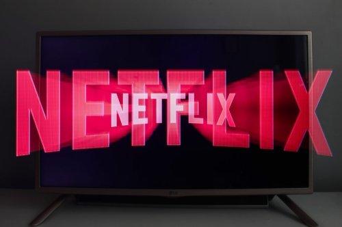 Alle Netflix-Neuheiten im April