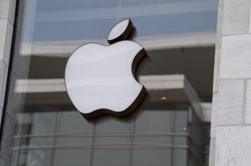 """Neue Apple-Geräte bekommen wohl nie mehr ein """"i"""" vor dem Namen"""