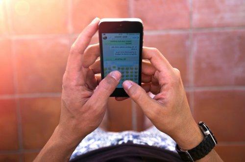 WhatsApp-Chef und Zuckerberg bestätigen Mehrgeräte-Nutzung