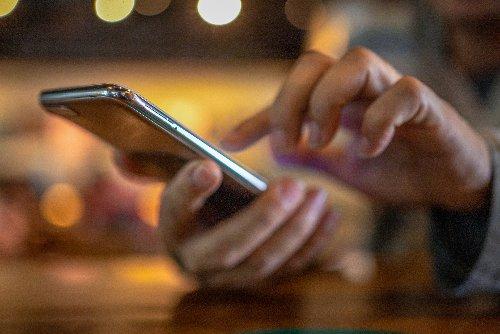 Mit diesen Codes änderst du die Klingeldauer auf dem Handy
