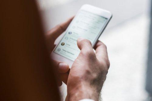 Mehrgeräte-Nutzung von WhatsApp bekommt enttäuschende Einschränkung