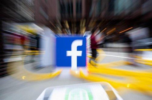 Braucht man heute noch einen Facebook-Account?