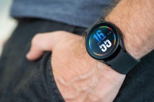 Wie gut schlägt sich die Samsung Galaxy Watch 4 im Test?