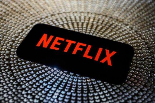 Netflix verrät erste Serien- und Film-Highlights für Oktober
