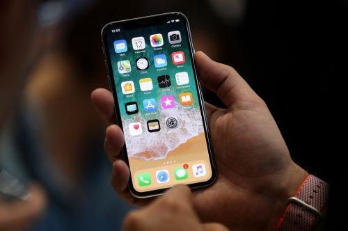 iPhone-Codes: Versteckte und hilfreiche Funktionen freischalten